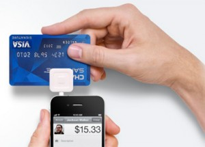 Need to Accept Credit Cards?  Try Square!