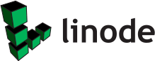 Linode Improves… Again!