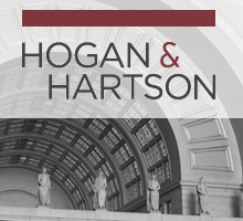 Hogan & Harton - Now Hogan Lovells, Law Firm